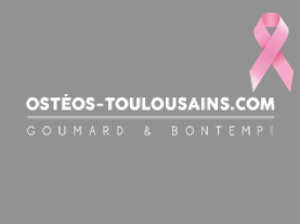 logo octobre rose